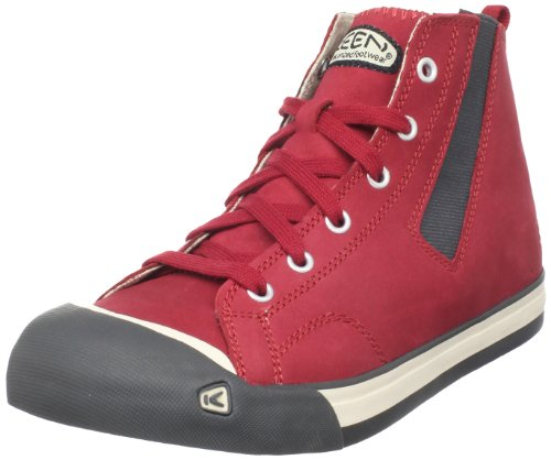 lace up sandals salecheap keen coronado high top lace up
