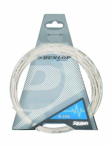 Dunlop Sports X-Life Squash String Set