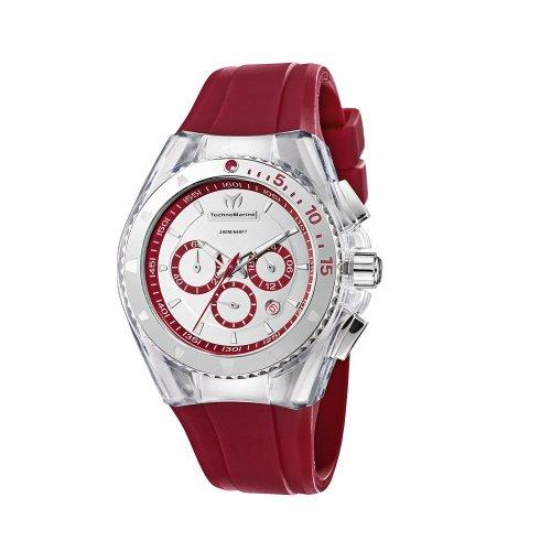 technomarine-110069-orologio-da-polso-unisex-colore-rosso