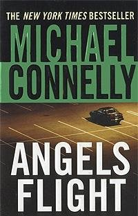Angels Flight.
