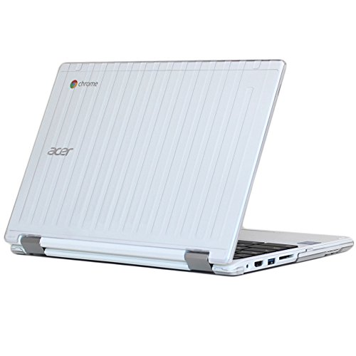 clear-mcover-hard-shell-case-for-116-acer-chromebook-r11-cb5-132t-c738t-series-not-compatible-with-a