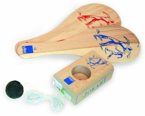Vilac - Juego de raqueta (4300)