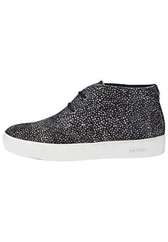 maruti-zapatillas-de-piel-para-mujer-color-talla-41