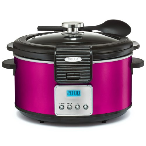 Colorful Kitchen Appliances. Top Us Kitchens In Warm
