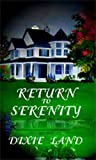 Return to Serenity