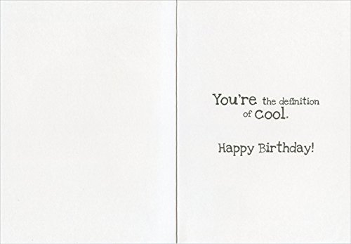 Popular birthday wishes delete cards for chimp with sunglasses chimp with sunglasses freedom greetings m4hsunfo