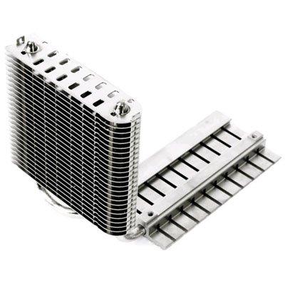 Thermalright TR-VRM-R3 5870/5850 VRM R3 VGA Heatsink for ATI 5870/5850 Graphics Cards