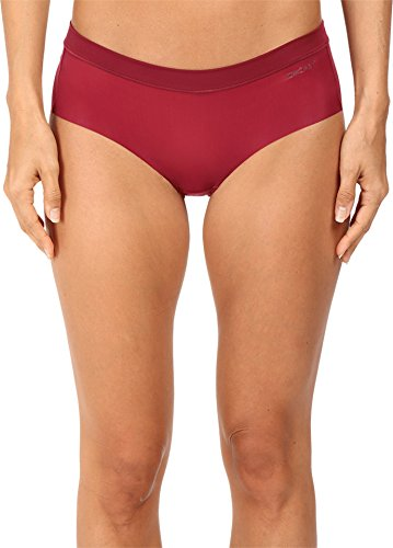 dkny-fusion-hipster-s-cranberry
