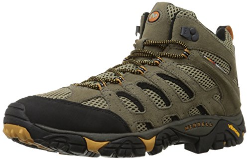 merrell-mens-moab-ventilator-mid-hiking-bootwalnut11-w-us