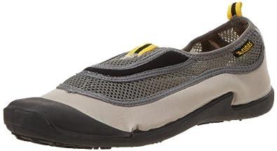 Buy Cudas Mens Flatwater Water Shoe by Cudas