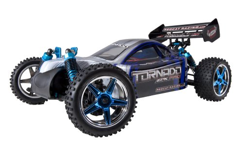 fast rc cars for sale check out our top 5 picks. Black Bedroom Furniture Sets. Home Design Ideas