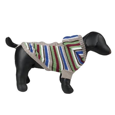 hundepullover gr e 30 hundekleidung hundebekleidung hundemantel. Black Bedroom Furniture Sets. Home Design Ideas