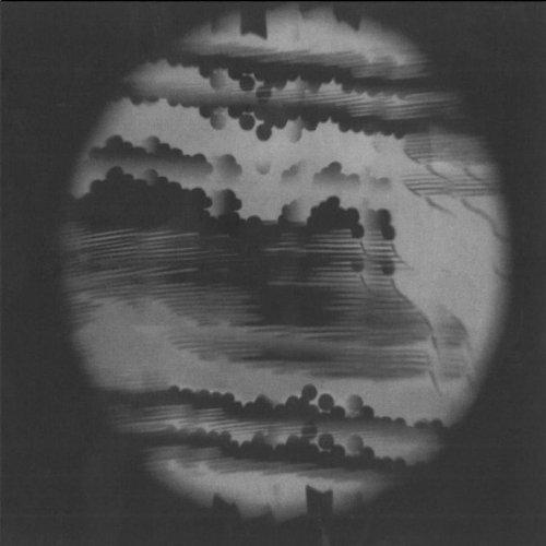 trux-reverb-vinyl-lp