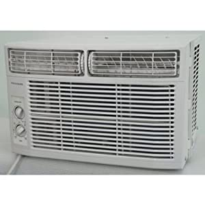 Air conditioner: SMALL COMPACT WINDOW AIR CONDITIONERS