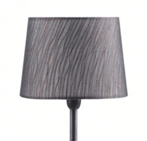mark-slojd-102470-abat-jour-gris-185-x-135-cm