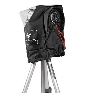 Kata KT PL-VA-801-17 Video Rain Cover for Handycams; manu. price = $39.88
