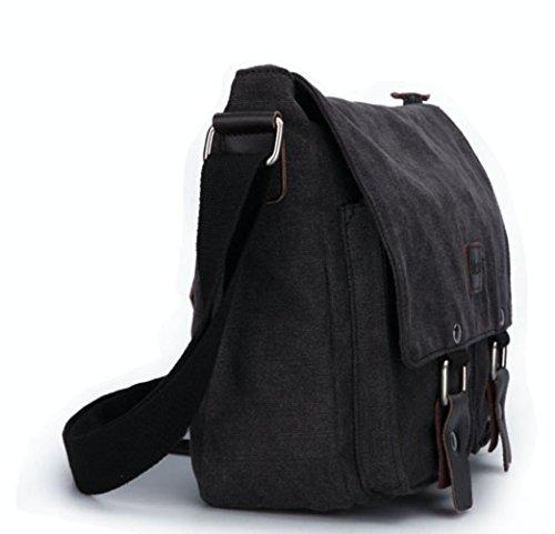 reise-modern-mini-handtasche-aktentasche-dark