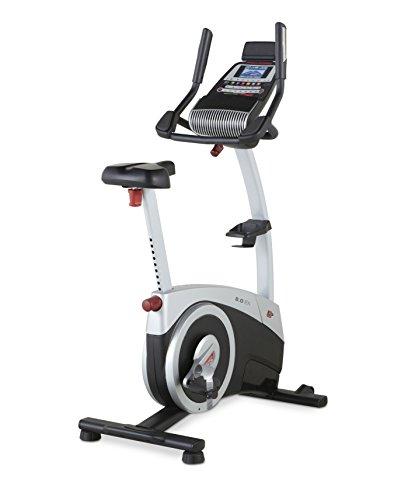 ProForm 8.0 EX Exercise Bike (Proform Bike Upright compare prices)