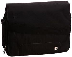 Modrec Gino Ferrari GF525 Opus Messenger 16-Inch  Urban Messenger Bag