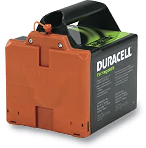 Neuton 26861 24-Volt Duracell Battery For CE5 Lawn Mowers (Discontinued by Manufacturer)