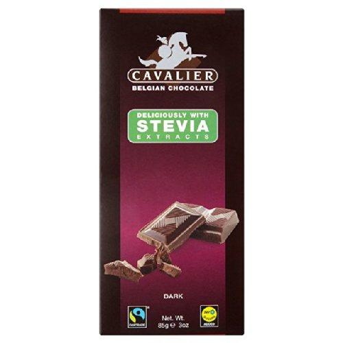 Cavalier-Dark-Chocolate-Bar-85g