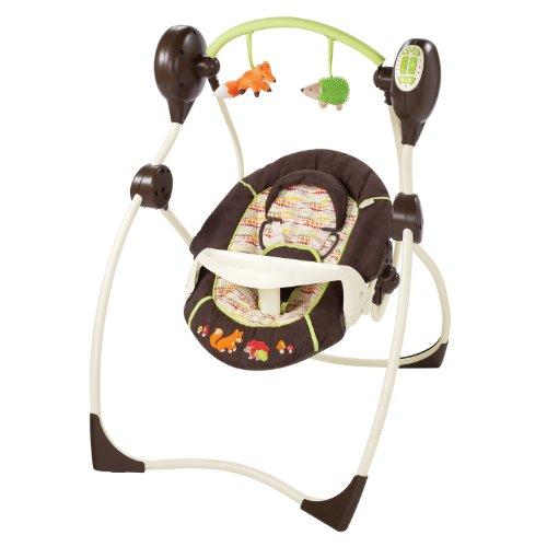 Baby Swing Chair 175