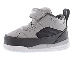 Jordan Flight 9.5 Basketball Infant\'s Shoes Size 5