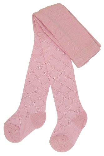Childrens Designer Clothing