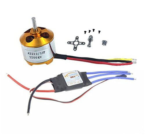z-standby-2212-2200kv-brushless-outrunner-motor-w-montage-6t-30a-esc-controleur-pour-drone-rc-quadco
