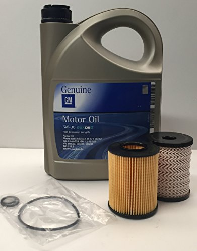aceite-motor-gm-general-motor-opel-oil-5w30-5-litros-filtro-aire-aceite-motores-opel-17-cdti-20-dti-