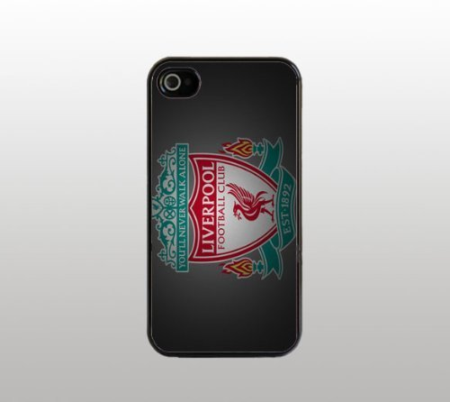 liverpool-fc-snap-on-case-for-iphone-apple-4-4s-hard-plastic-black-cool-custom-cover-barclays-premie