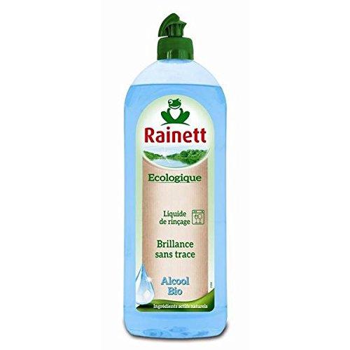 rainett-liquide-de-rincage-lave-vaisselle-eco-a-lalcool-bio-brillant-780ml-envoi-rapide-et-soignee-p