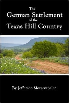 Sistrunk v. TitleMax of Texas, Inc., et al.