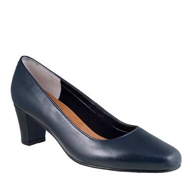 walking cradles s best dress shoes