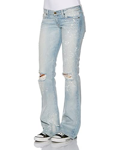 Abercrombie & Fitch Jeans Madison