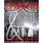 Sondheim & Co