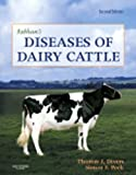 Rebhuns Disease Of Dairy Cattle, 2nd Edition is your all-in-one guide to bovine disease management. With thorough, up-to-date coverage of differential diagnosis methods, surgical and the rapeutic treatment options and prevention strategies, i...