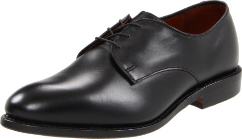 Allen Edmonds Men's Kenilworth Lace-Up,Black,9 D US