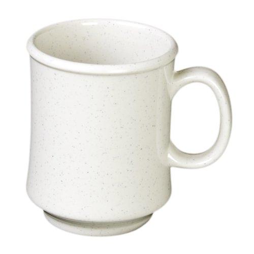 Melamine Coffee Cups