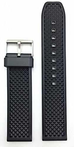 22-mm-bracelet-noir