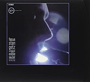 Focus (VME - Remastered)