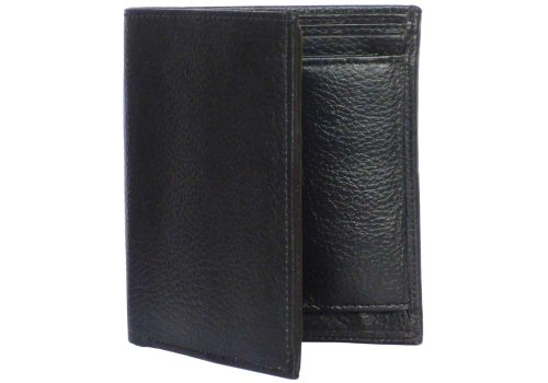 Sondagar Arts Mens Leather Wallet
