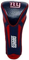 NFL New York Giants Single Apex Jumbo Headcover