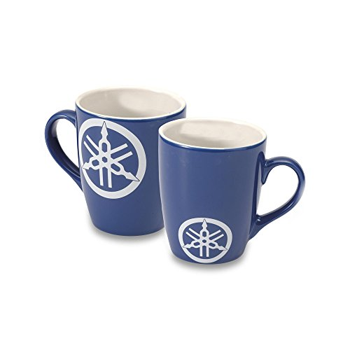 mug-yamaha-officiel-bleu-diapason