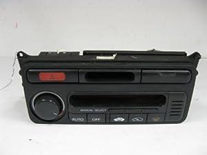 1993 Acura Legend on Control Acura Legend 1991 91 1992 92 1993 93 1994 94 95  Automotive