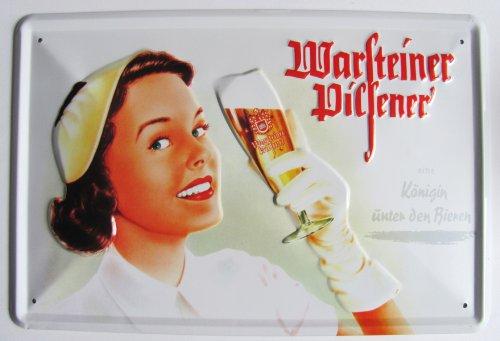 warsteiner-diseno-diseno-de-mujer-con-vaso-de-cerveza-30-x-20-cm