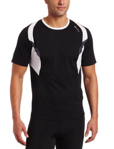 Sugoi Rsr Short Sleeve Shirt
