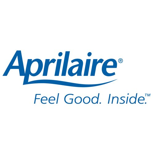 Aprilaire 4735 Humidifier Part Orifice Plate - Blue/Gray