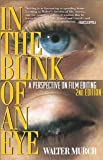 img - for In the Blink of an Eye Revised 2nd Edition [Paperback] [2001] 2 Revised Ed. Walter Murch book / textbook / text book