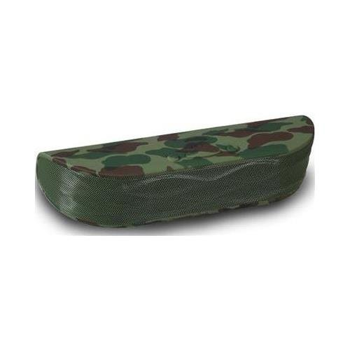 Smart Planet Planet Pb252C Planet Lynx Wireless Bluetooth Speaker Camo